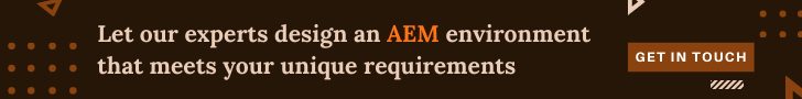AEM Services