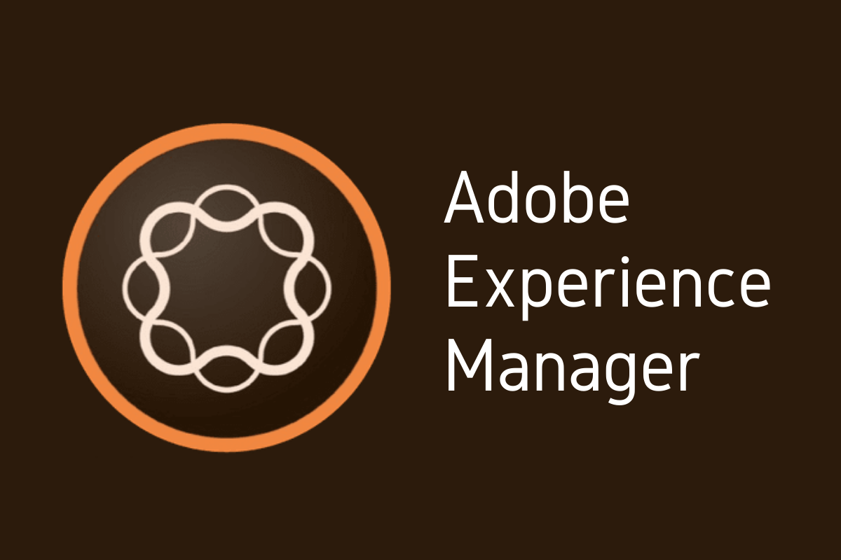 Adobe Experience Manager (AEM): All You Need To Know
