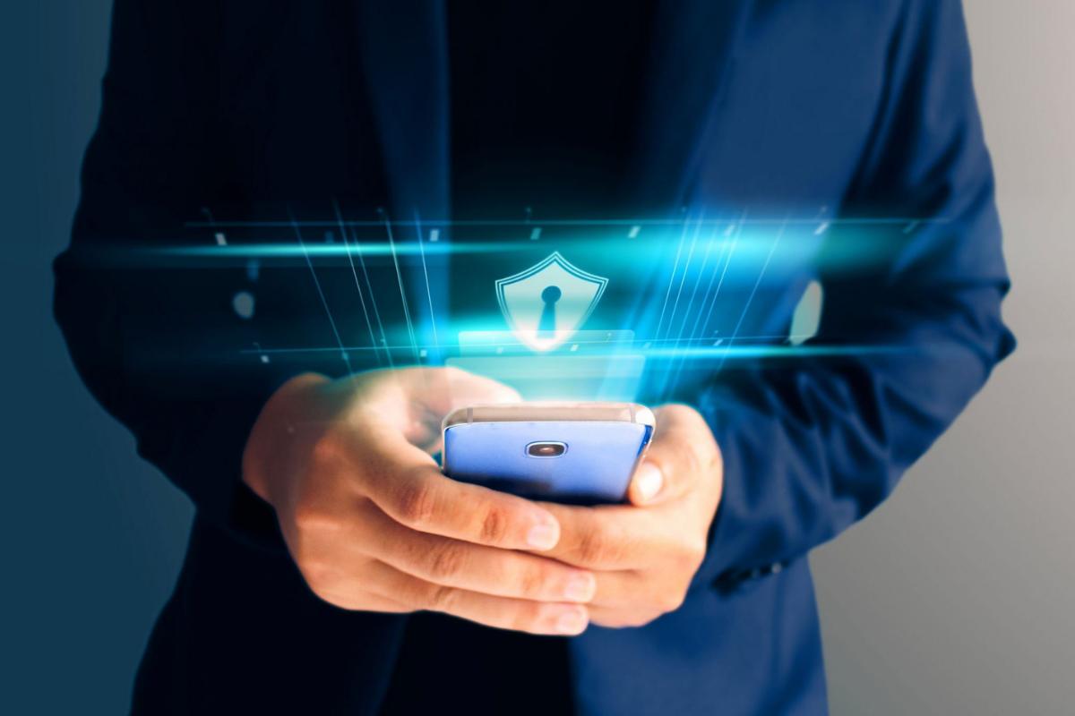 Top 7 Vulnerabilities in Mobile App Programming